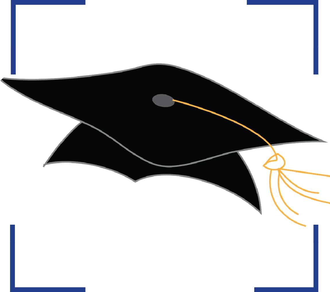 AFFH Education