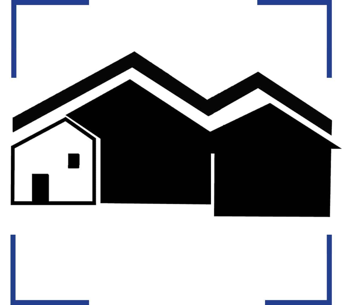 AFFH Housing