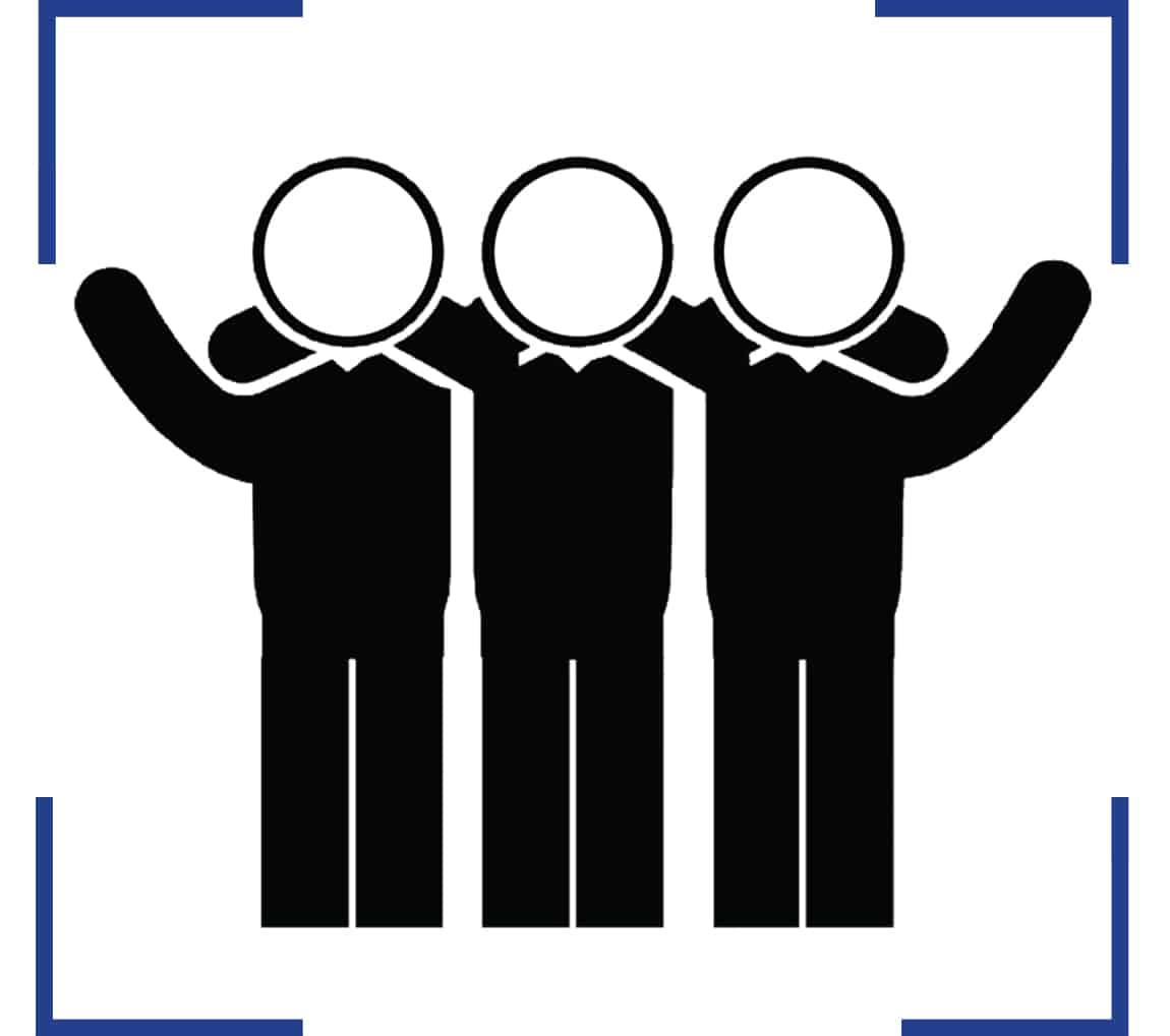 AFFH Public Participation